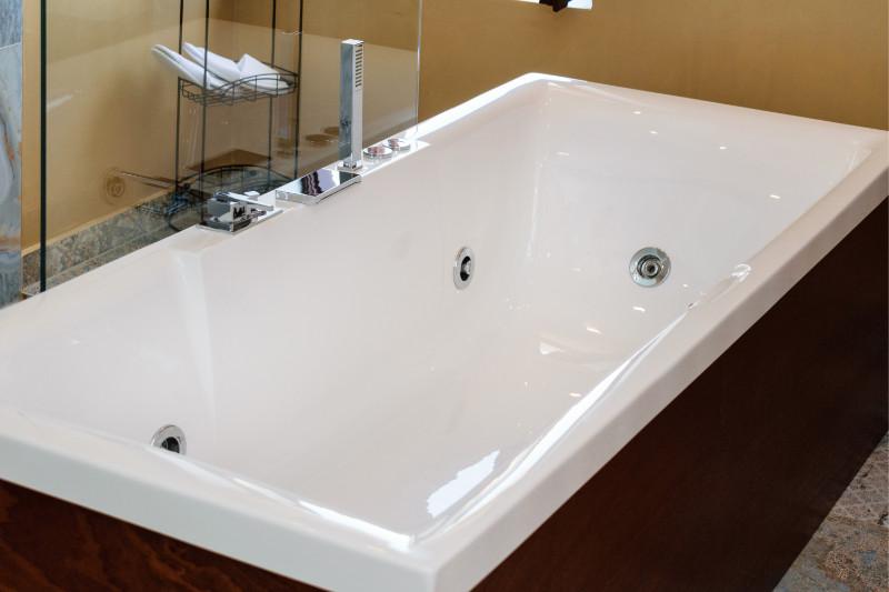 Cullinan Diamond Luxury Suites